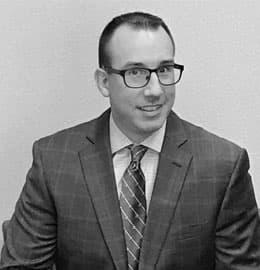 Michael F. Walker Jr., Esq.