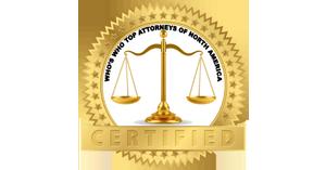 Attorney Awards 6