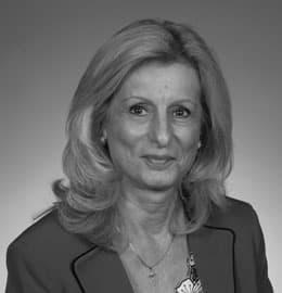 Stephanie Quinn, Lic. Rep.