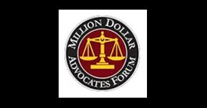 Attorney Awards 1