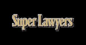 Attorney Awards 2